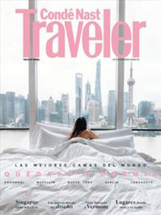 El síndrome de Connie Sellecca o cómo las mujeres lideran el sector hotelero